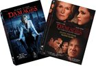 damages--the-complete-seasons-1-2
