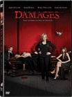 damages-season-5-dvd-wholesale