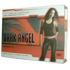 dark-angel-season-1-2