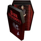 dark-shadows-the-complete-original-series