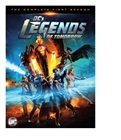 dc-s-legends-of-tomorrow-season-1
