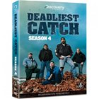 deadliest-catch-season-4