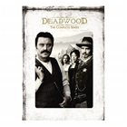 deadwood--the-complete-series