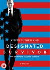 designated-survivor-season-2