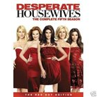 desperate-housewife-season-5
