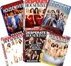 desperate-housewives-seasons-1-6