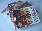 desperate-housewives-the-complete-series-1-5