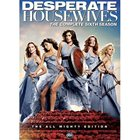 desperate-housewives-the-complete-sixth--season