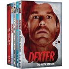 dexter-seasons-1-5