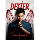 dexter-the-sixth-season-dvd-wholesale