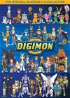 digimon-the-official-seasons-1-4-collection