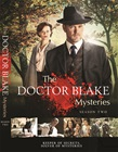 the-doctor-blake-mysteries-season-2