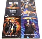 doctor-who-complete-season-1-4