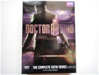 doctor-who-complete-season-6