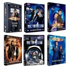 doctor-who-complete-seasons-1-6