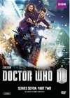 doctor-who-season-7-part-2
