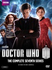 doctor-who-season-7