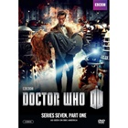 doctor-who-series-seven-part-one-dvd-wholesale
