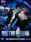 doctor-who-the-complete-fifth-series