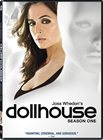 Dollhouse Series Season1