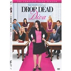 drop-dead-diva-the-complete-third-season