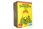duck-dynasty-season-1-5