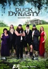 duck-dynasty-season-1-dvd-wholesale