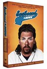 eastbound-and-down-the-complete-season-1