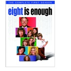 eight-is-enough-the-complete-first-season-1