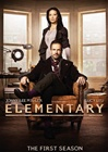 elementary-season-1-tv-shows-wholesale