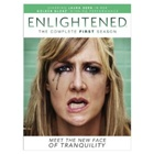 enlightened-the-complete-first-season-dvd-wholesale