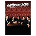 entourage-the-complete--sixth-season