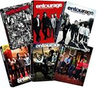 entourage-the-complete-season-1-5