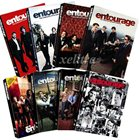 entourage-the-complete-seasons-1-7
