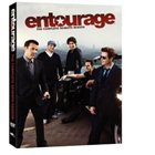 entourage-the-complete-seventh-season-7