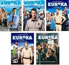 eureka-dvd-1-4-seasons