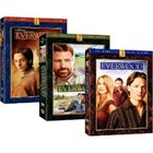 everwood-seasons-1-3