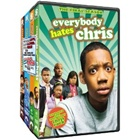 everybody-hates-chris-the-complete-series-dvd-wholesale