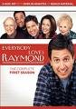 everybody-loves-raymond