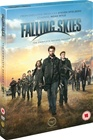 falling-skies-season-2-uk-version-dvd-wholesale