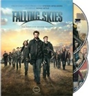 falling-skies-season-2-wholesale-tv-shows