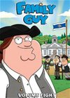 family-guy-season-8