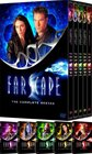 farscape--the-complete-series