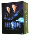farscape-the-complete-series