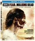 fear-the-walking-dead--season-3-dvds