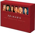 friends-the-complete-series-collection