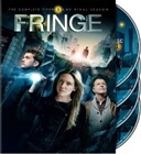 fringe-season-5-wholesale-tv-shows