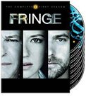 fringe-the-complete-first-season