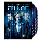 fringe-the-complete-fourth-season-dvd-wholesale