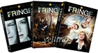 fringe-the-complete-seasons-1-3-dvd-wholesale